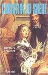 Christine de Suède par Quilliet