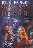 Guardian of the Promise (Merlin's Descendants, 4) (0756400783) by Radford, Irene