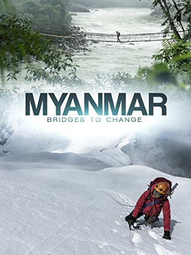 Myanmar: Bridges to Change