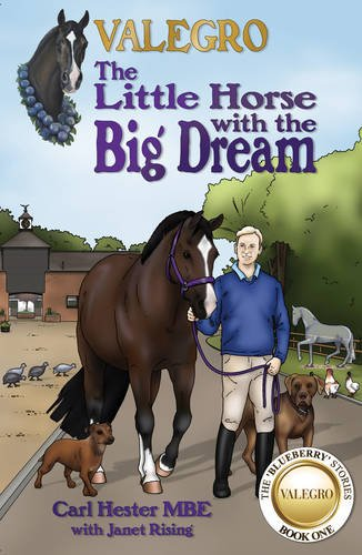 valegro-the-little-horse-with-the-big-dream-the-blueberry-stories