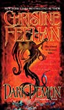 Dark Demon (0515140880) by Christine Feehan