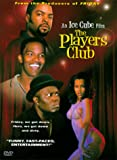 Players Club (Widescreen/Full Screen) [Import]