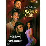 The Players Club (1998) [Import USA Zone 1]par Lisaraye