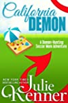 California Demon: The Secret Life of...