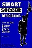 Smart Soccer Officiating