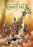 """Afficher """"Le Donjon de Naheulbeuk n° 16<br /> Cinquième saison - partie 3"""""""