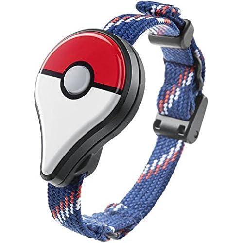 No Operating System Pokémon GO Plus (포켓몬 고 GO Plus)& [Amazon.co.jp한정]오리지널스 마트 폰 벽지 송신- (2016-09-16)