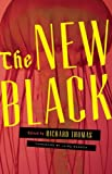 img - for The New Black: A Neo-Noir Anthology book / textbook / text book