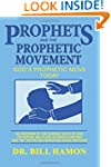 Prophets and the Prophetic Movement:...