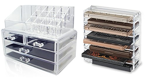 make up storage containers browse make up storage containers