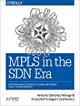 MPLS in the SDN Era: Interoperable Sc...