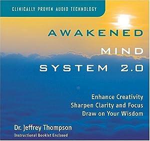 Awakened Mind System 2.0