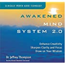 Awakened Mind System 2.0