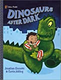 img - for Dinosaurs After Dark book / textbook / text book