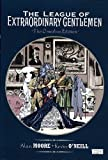 img - for The League of Extraordinary Gentlemen Omnibus book / textbook / text book