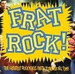 Frat Rock