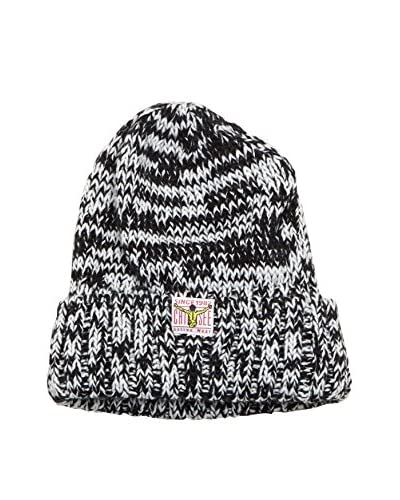 Chiemsee Gorro Oliver