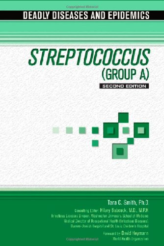 streptococcus-group-a-2nd-edition-deadly-diseases-and-epidemics