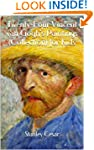 Twenty-Four Vincent van Gogh's Painti...