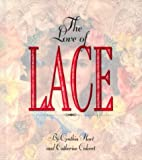 The Love of Lace