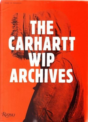 the-carhartt-wip-archives