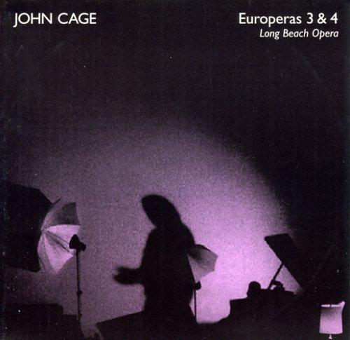 cage-edition-vol-10-europeras-3-4
