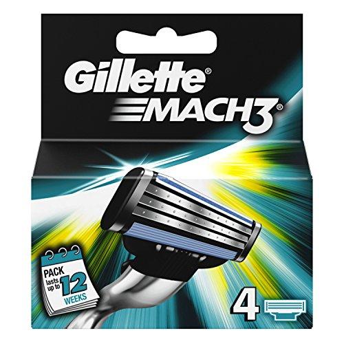 gillette-mach3-refill-razor-blades-4-pack