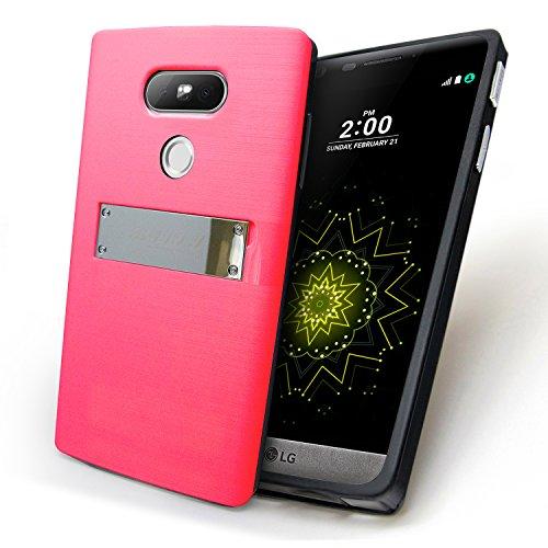 funda-lg-g5-arium-bally-stand-funcion-rosa-prima-billetera-con-tapa-para-tarjetas-funda-protectora-d