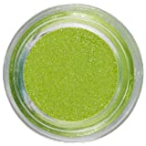 Barry M Dazzle Dust, 75 - Lime