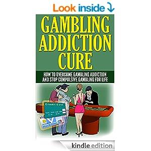 Ways to treat gambling addiction
