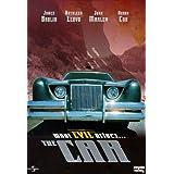 The Car ~ James Brolin