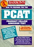 How to Prepare for the PCAT, Pharmacy...
