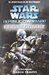 Star Wars Republic Commando 01. Feindkontakt