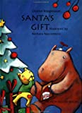 img - for Santa's Gift book / textbook / text book