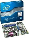 Intel Woodworth LGA1155 H61 UATX Motherboard (1PCIE x16, 4 SATA, USB 2.0, DDR3)