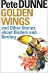 Golden Wings and Other Stories about...