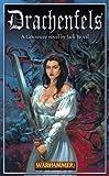 Drachenfels (A genevieve novel) Jack Yeovil