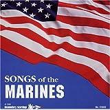 Songs Of The U.S. Marines