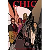 Chic - Live at the Budokan [DVD]