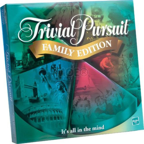 trivial-pursuit-family-edition