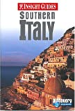 Southern Italy (Insight Guide Southern Italy)