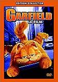 echange, troc Garfield : Le Film - Édition Collector 2 DVD [Inclus 1 CD-Rom]