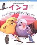 インコ (小動物ビギナーズガイド)