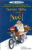 echange, troc Dernier métro avant Noël [VHS]