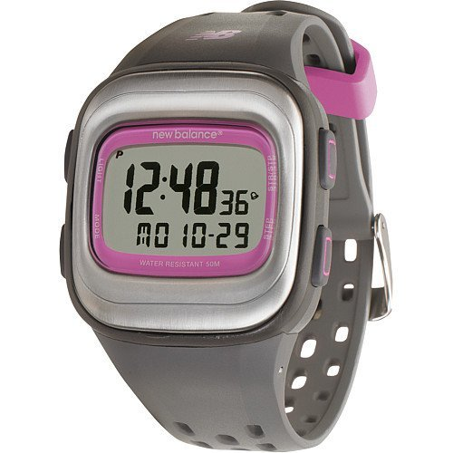 Purchase New Balance HRT? Fit Heart Rate Monitor Watch