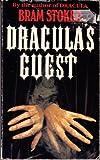 Dracula's guest (0099093006) by Stoker, Bram