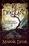 img - for Deadland: Untold Stories of Alice in Deadland (Alice, No. 5) book / textbook / text book