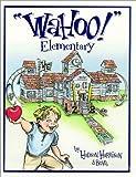 WaHoo! Elementary