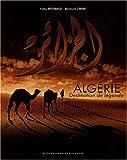 echange, troc Fadéla Benabadji, Benyoucef Cherif - Algérie : Destination de légendes