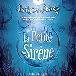 La Petite Sirène (L'Odyssée Sonore) | Hans Christian Andersen